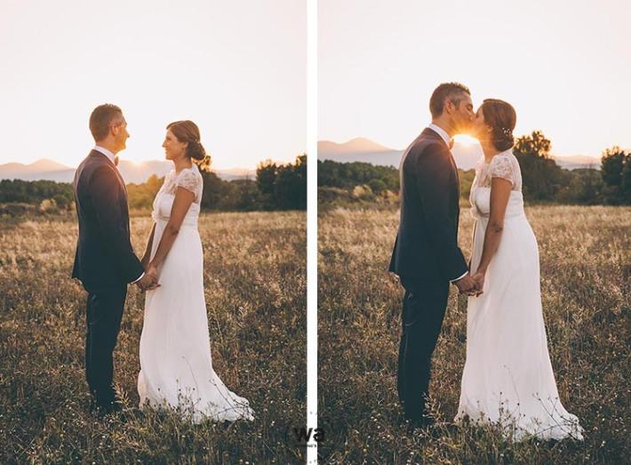 Wedding's Art - Casament Mas Oliveres 145
