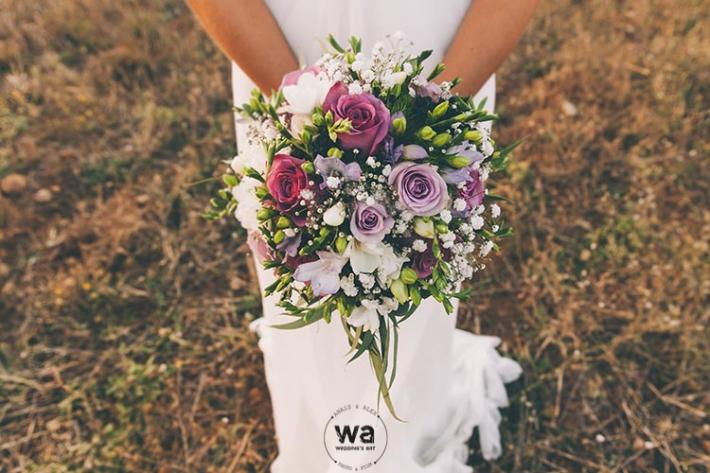 Wedding's Art - Casament Mas Oliveres 146