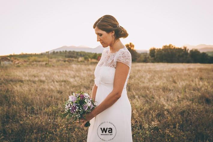 Wedding's Art - Casament Mas Oliveres 147