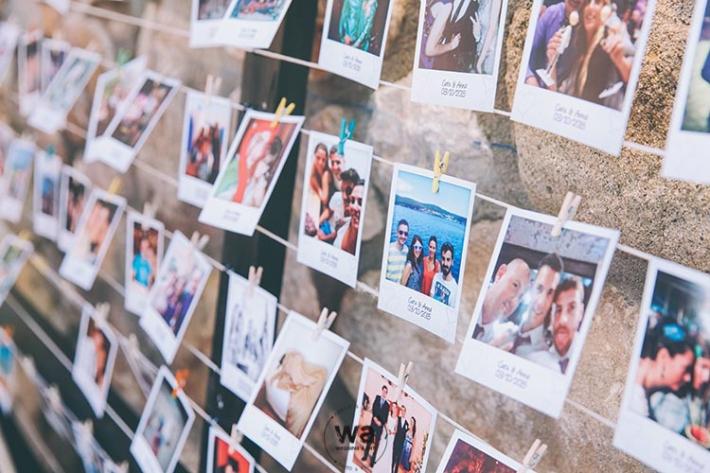 Wedding's Art - Casament Mas Oliveres 149