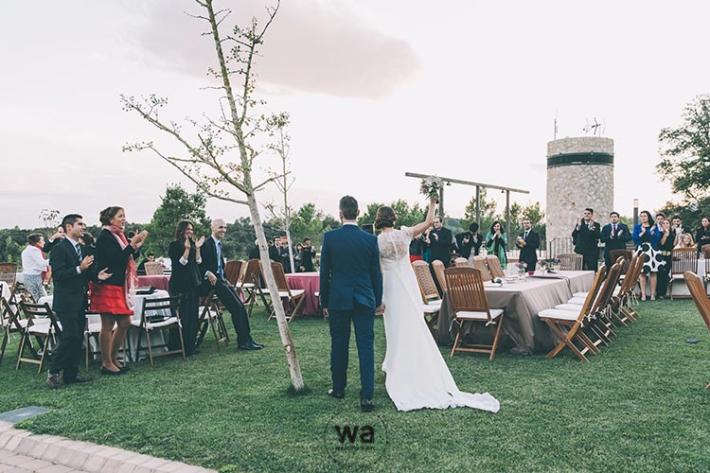 Wedding's Art - Casament Mas Oliveres 153