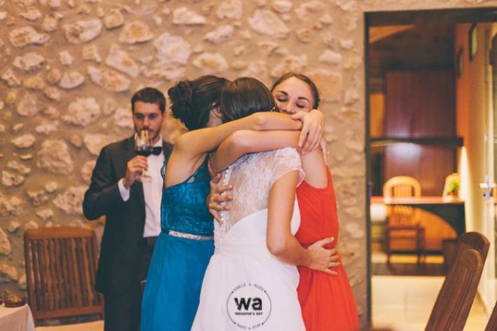 Wedding's Art - Casament Mas Oliveres 159