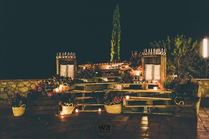 Wedding's Art - Casament Mas Oliveres 160