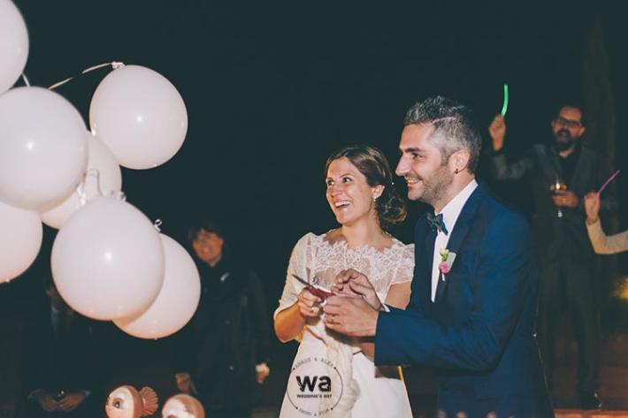 Wedding's Art - Casament Mas Oliveres 164