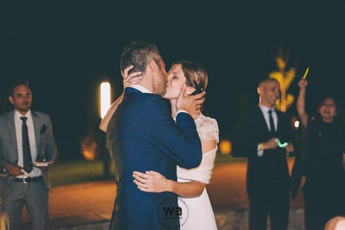 Wedding's Art - Casament Mas Oliveres 166