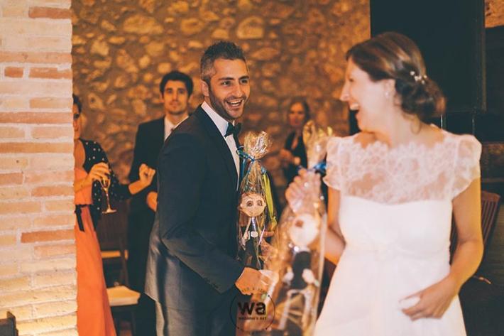 Wedding's Art - Casament Mas Oliveres 169