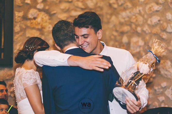 Wedding's Art - Casament Mas Oliveres 170