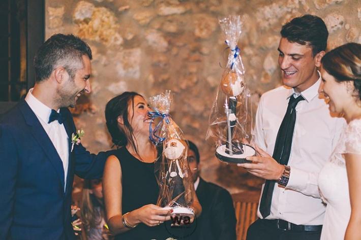 Wedding's Art - Casament Mas Oliveres 171