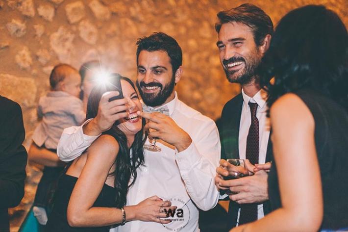 Wedding's Art - Casament Mas Oliveres 172