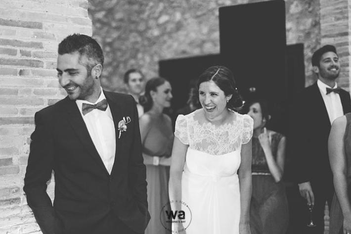 Wedding's Art - Casament Mas Oliveres 174
