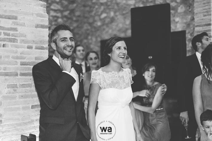 Wedding's Art - Casament Mas Oliveres 175