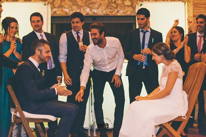 Wedding's Art - Casament Mas Oliveres 176