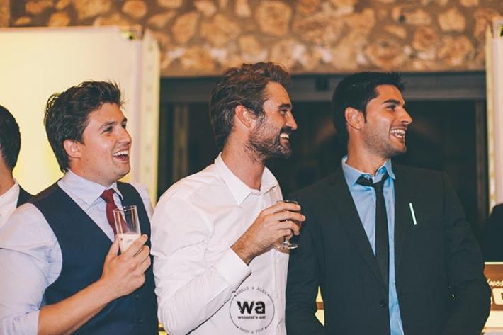 Wedding's Art - Casament Mas Oliveres 178