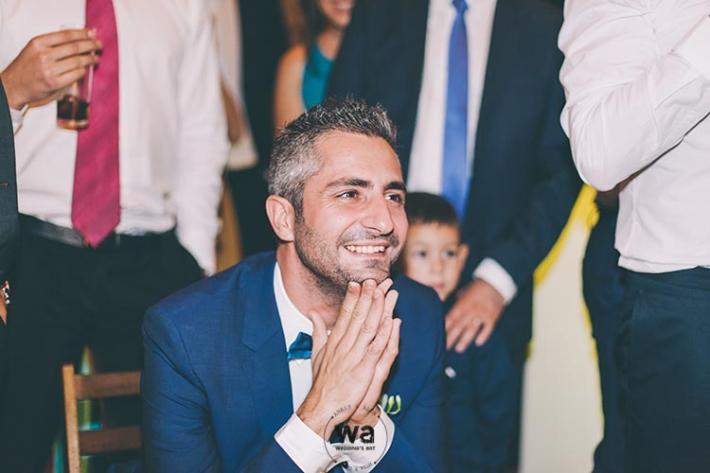 Wedding's Art - Casament Mas Oliveres 179