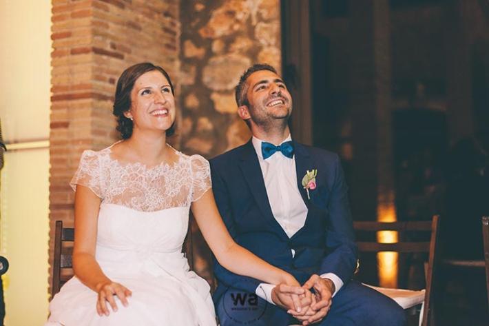 Wedding's Art - Casament Mas Oliveres 181