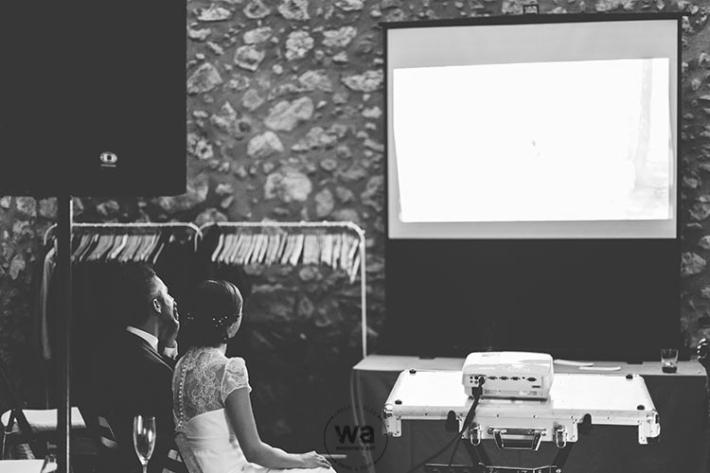 Wedding's Art - Casament Mas Oliveres 183