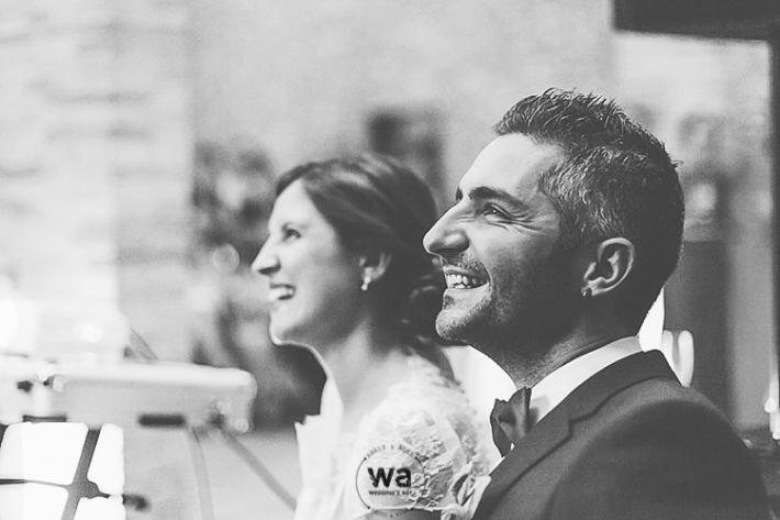 Wedding's Art - Casament Mas Oliveres 184