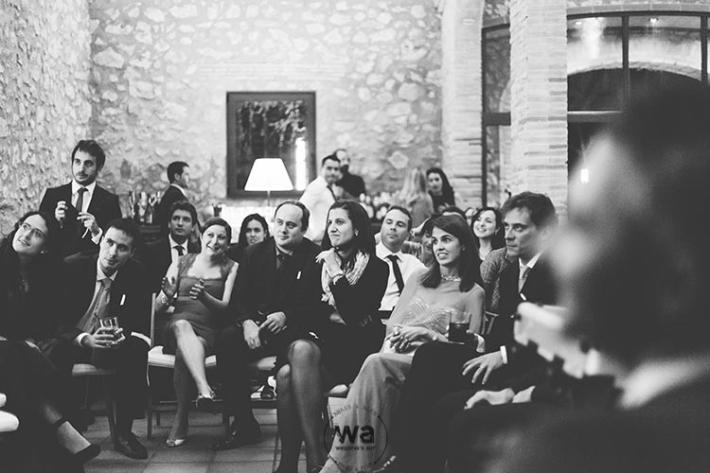 Wedding's Art - Casament Mas Oliveres 185
