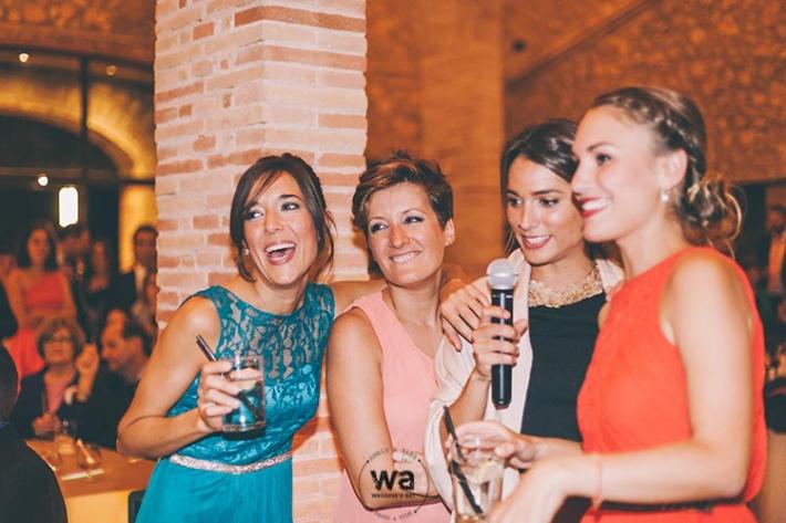 Wedding's Art - Casament Mas Oliveres 186