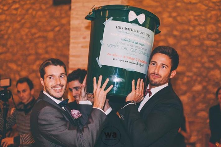 Wedding's Art - Casament Mas Oliveres 187