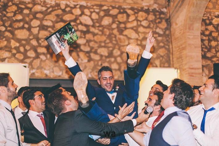 Wedding's Art - Casament Mas Oliveres 188