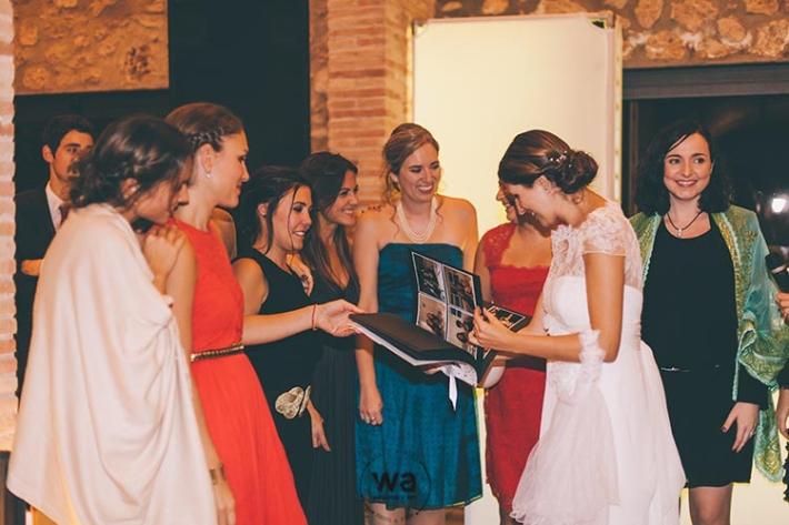 Wedding's Art - Casament Mas Oliveres 189