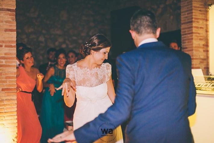 Wedding's Art - Casament Mas Oliveres 191