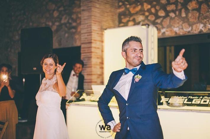 Wedding's Art - Casament Mas Oliveres 192