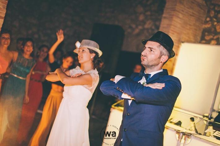 Wedding's Art - Casament Mas Oliveres 194