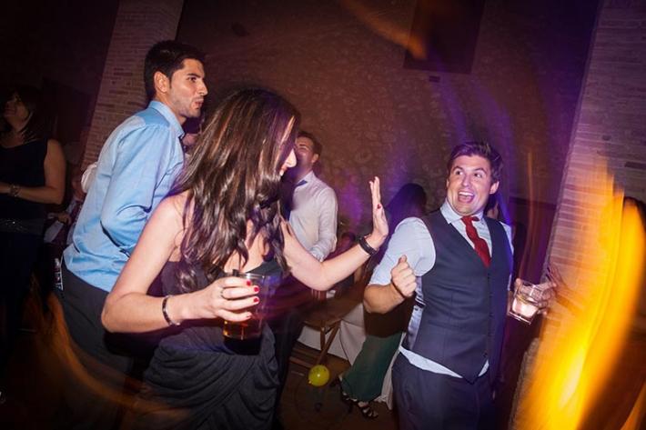 Wedding's Art - Casament Mas Oliveres 197