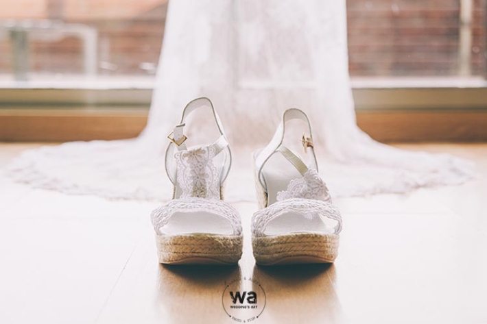 white wedding 014
