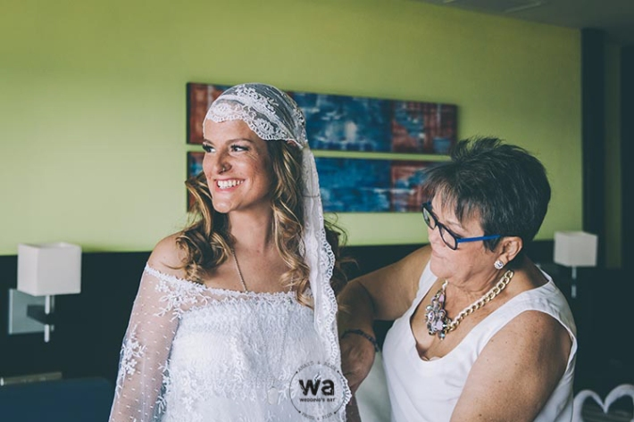 white wedding 035