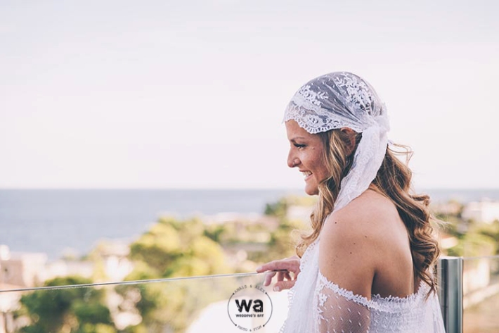 white wedding 041
