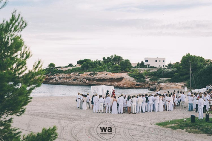 white wedding 057