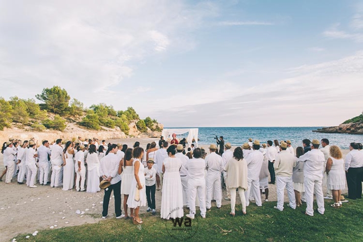 white wedding 061