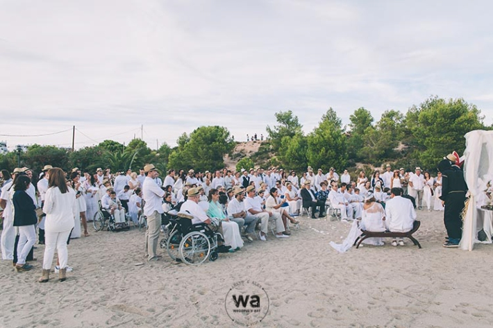 white wedding 065