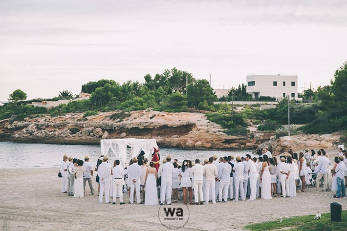 white wedding 080