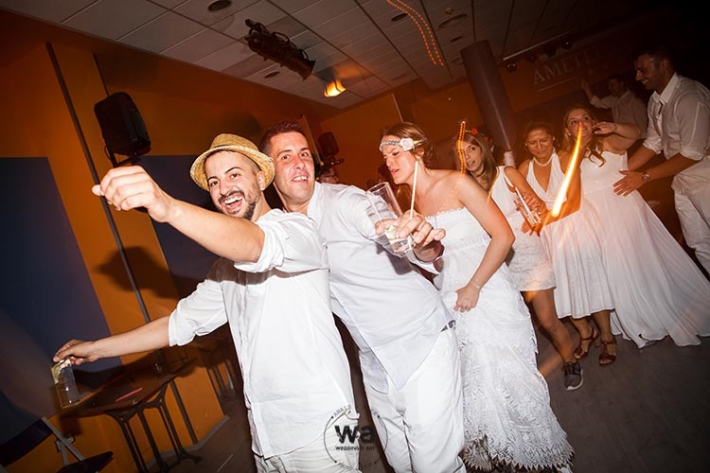 white wedding 144
