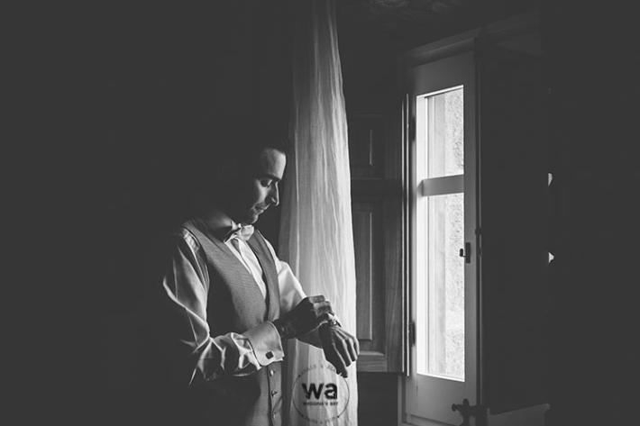 Fotos boda Tossa de Mar 011