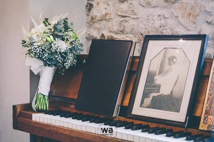 Fotos boda Tossa de Mar 018