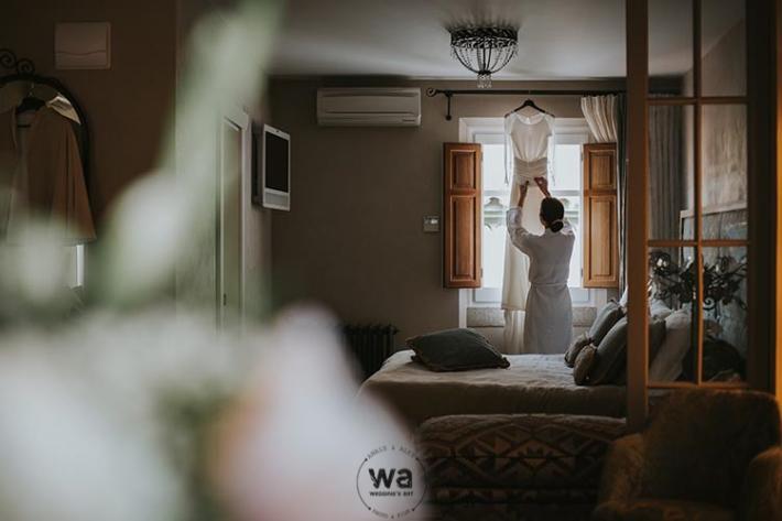 Fotos boda Tossa de Mar 026