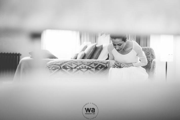 Fotos boda Tossa de Mar 034