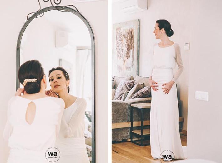 Fotos boda Tossa de Mar 037