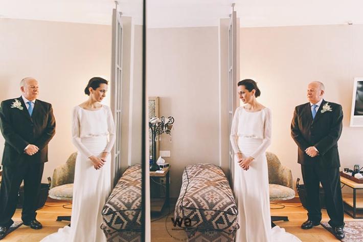Fotos boda Tossa de Mar 039
