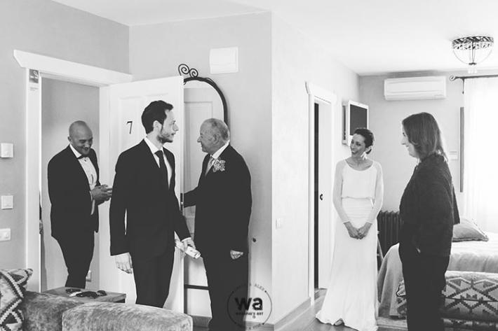 Fotos boda Tossa de Mar 040
