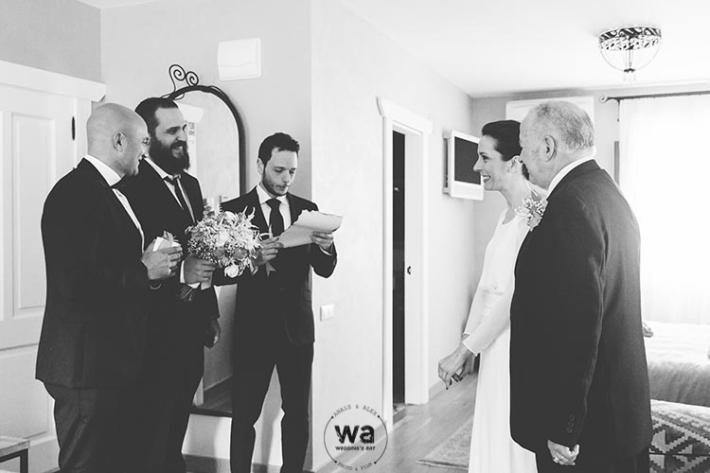 Fotos boda Tossa de Mar 041