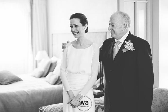 Fotos boda Tossa de Mar 042