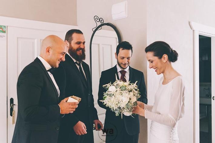 Fotos boda Tossa de Mar 043
