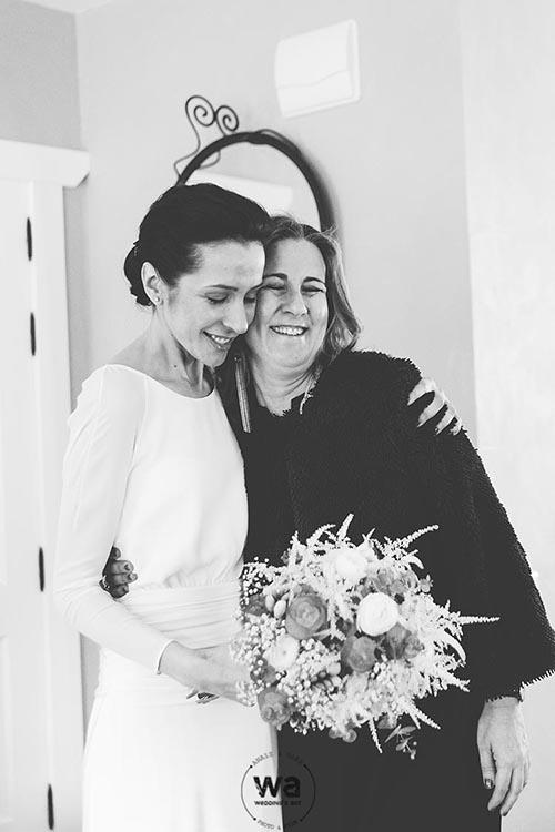 Fotos boda Tossa de Mar 044