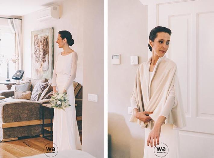 Fotos boda Tossa de Mar 047